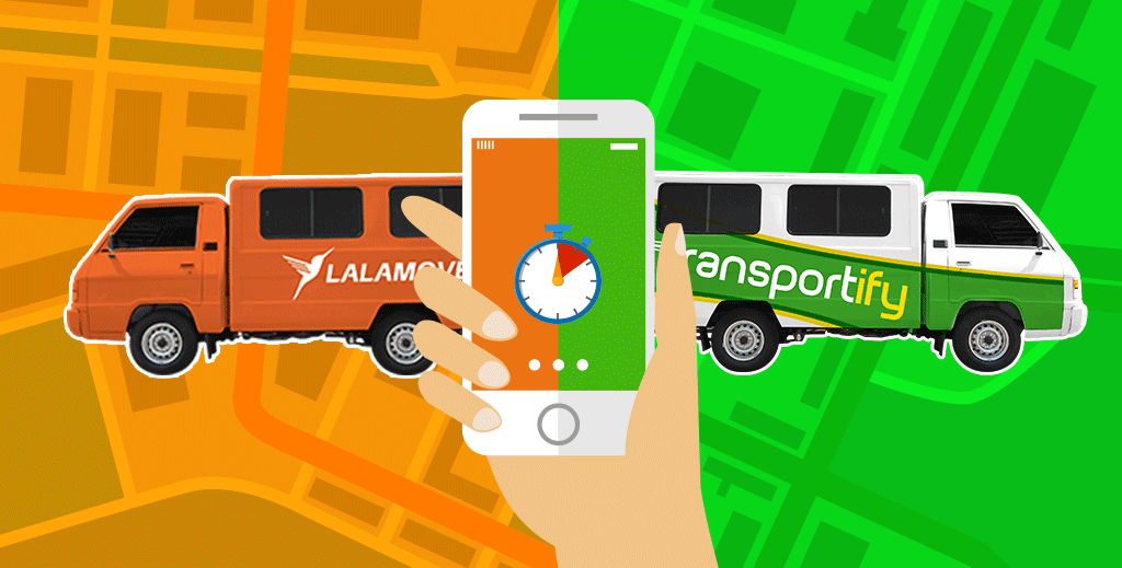 Locating-Driver-Lalamove-Transportify