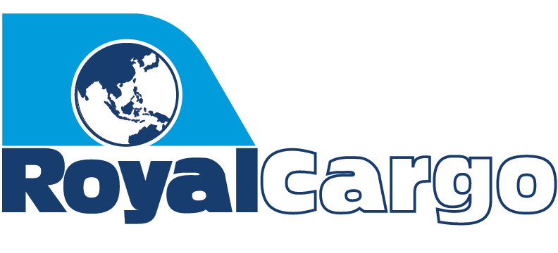 royal-cargo-logo
