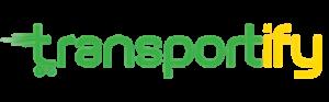 transportify logo