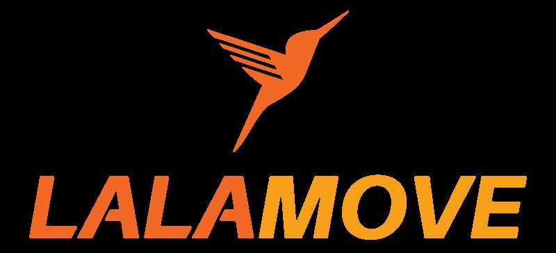 lalamove-logo