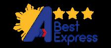 abest-express-og