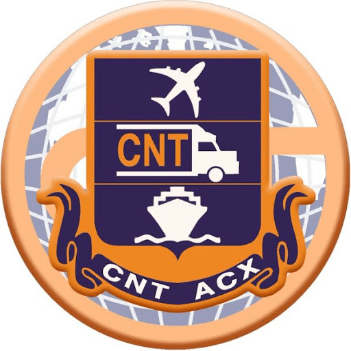 cnt worldwide