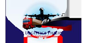 infinity logistics
