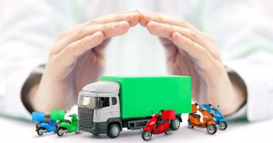 Delivery Companies with the Best Insurance Coverage