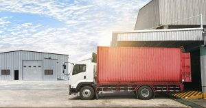 Third Party Logistics Is It Beneficial for Businesses