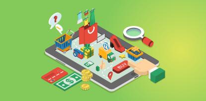 ecommerce change logistics and supply chain_og