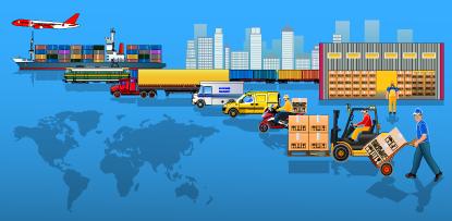 china new supply chain standard_og