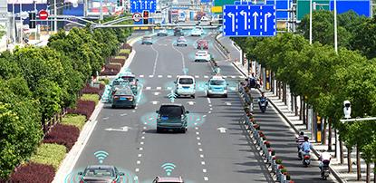 autonomous system improve logistics_og