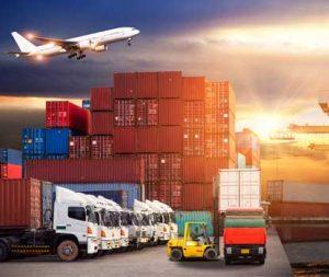 Logistics Market_og
