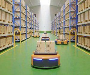 Logistics to Flourish_og