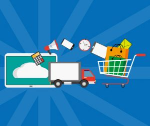 Reverse Logistics_og