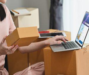 Logistics-SMEs-Global_og