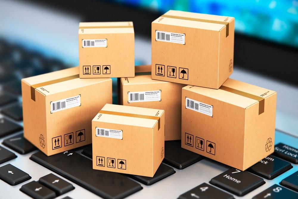 e-logistic