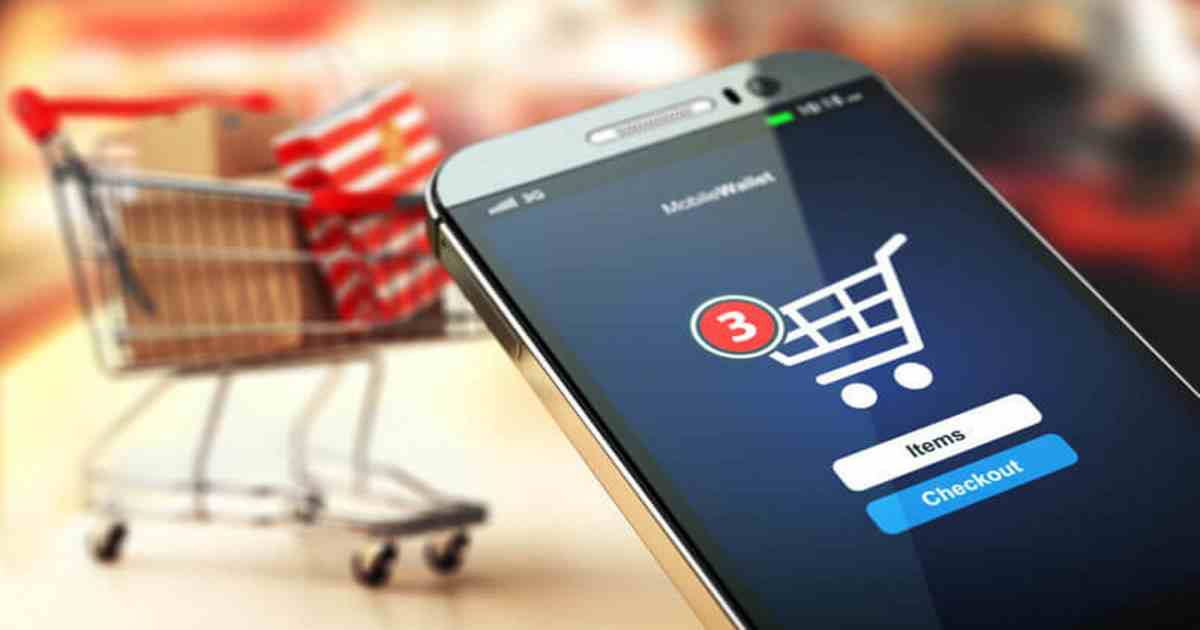 e-commerce-COD