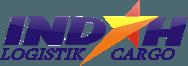 Logo-Indah-Cargo
