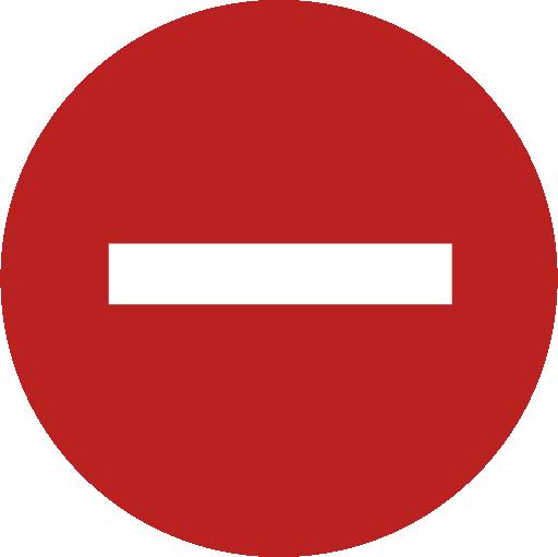 plus icon 9