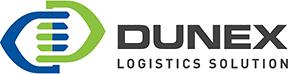 Logo-Dunex