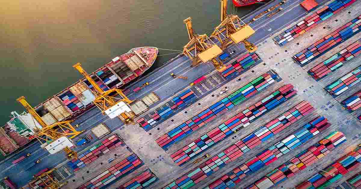 Ledakan-industri-ecommerce-di-ASEAN-mendorong-kebutuhan-akan-jasa-logistik-1