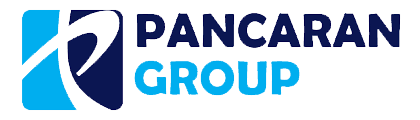 Pancaran Group