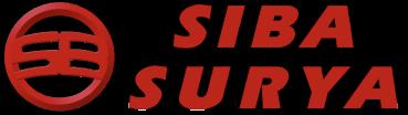 Siba Surya