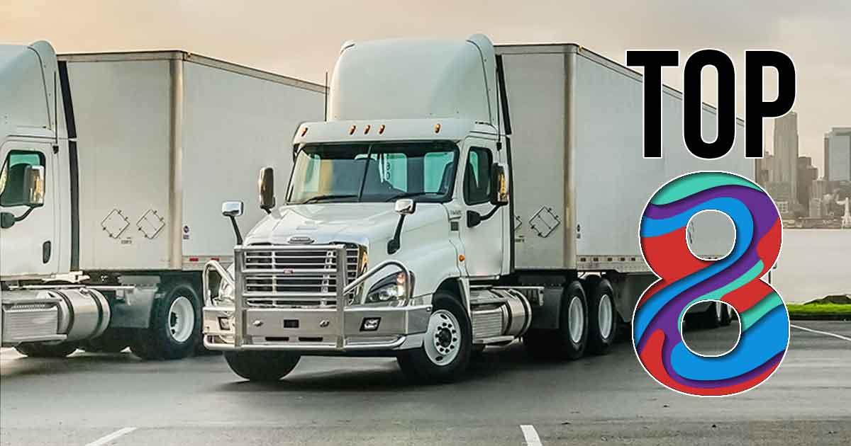 jasa-layanan-kargo-3PL-perusahaan-logistik-terbaik-2020