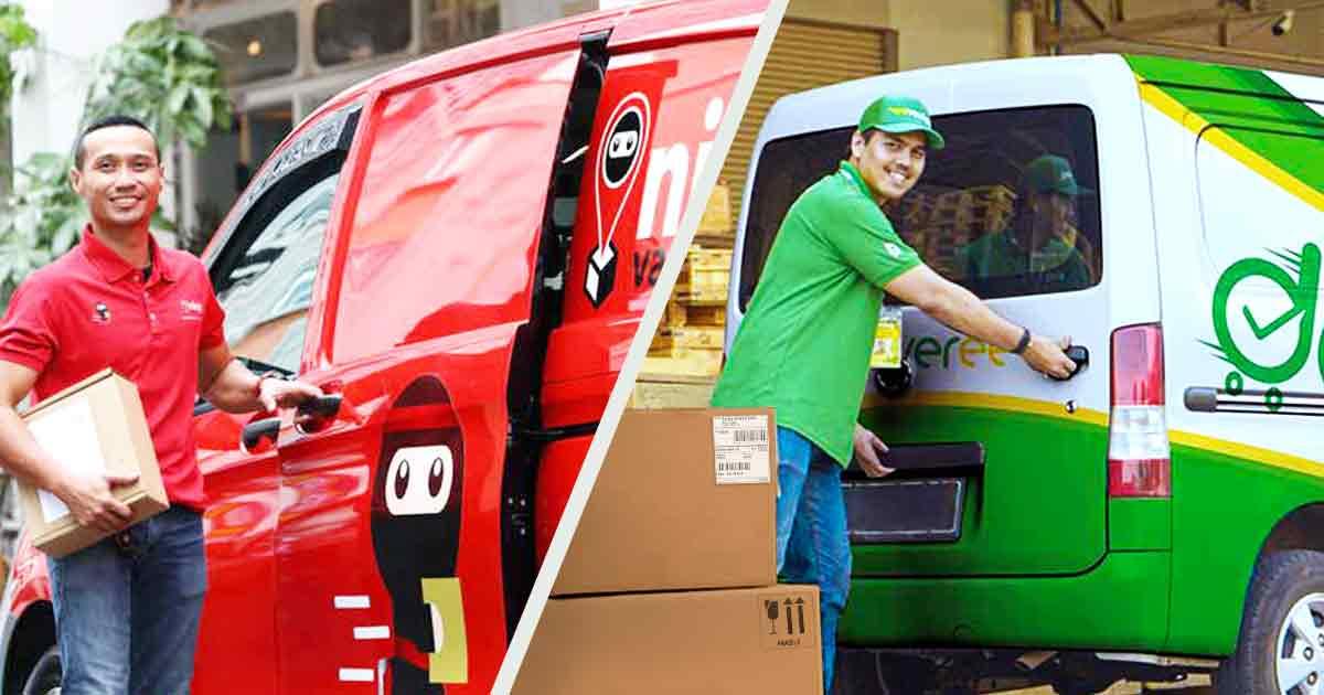 cek-ongkir-ninja-express-deliveree-hemat-ongkos-kirim-og