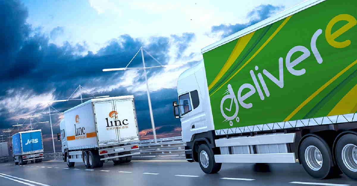 freight-forwarder-cargo-logistik-transport-og