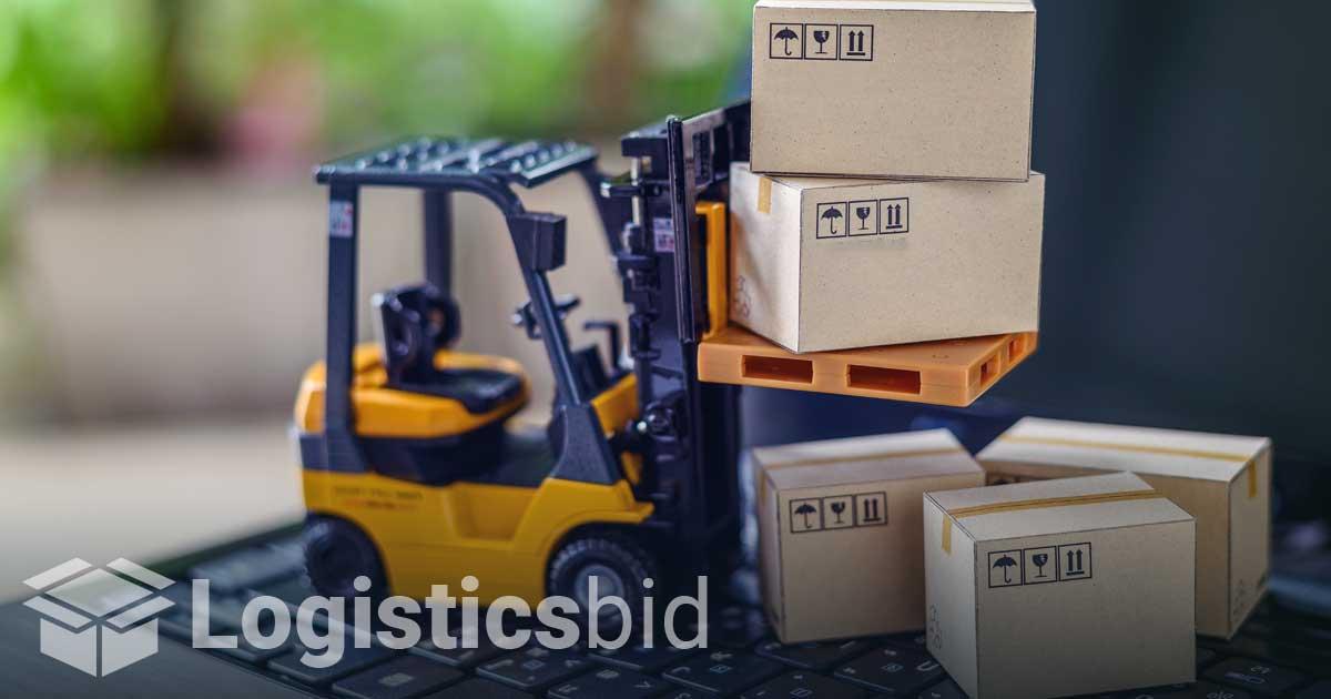 Apakah teknologi solusi kompleksitas supply chain global
