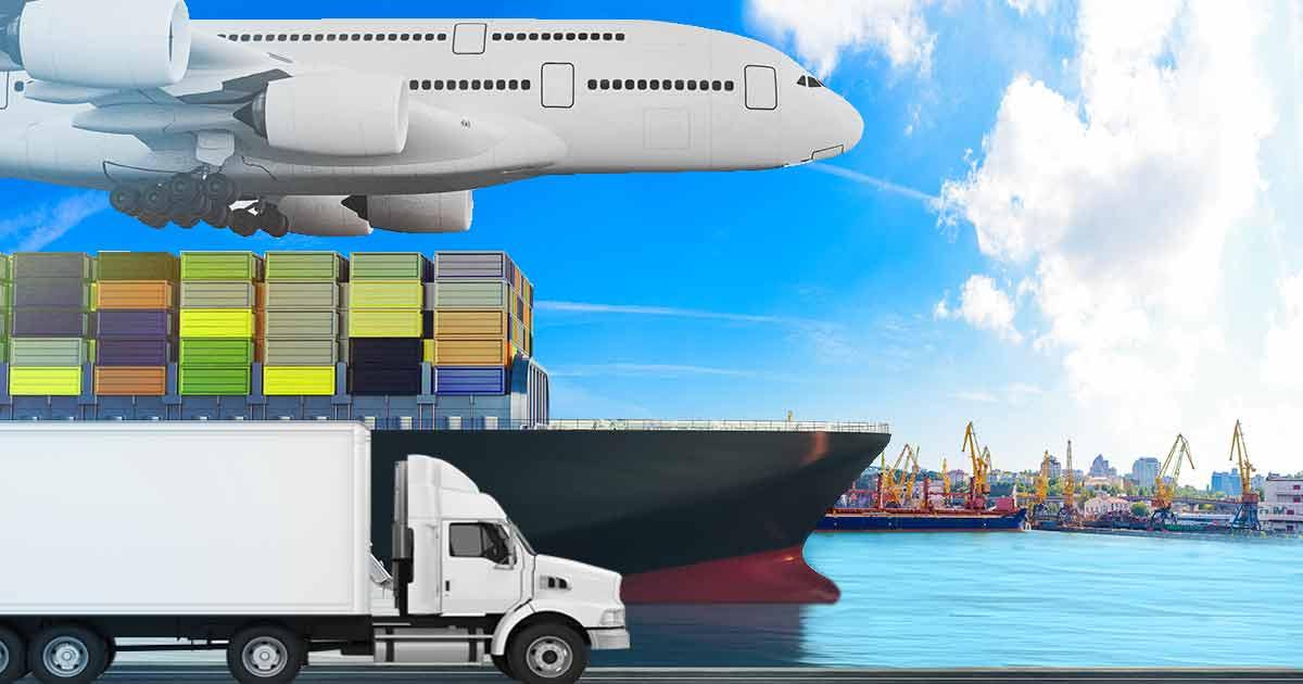 Biaya Logistik Indonesia Paling Tinggi
