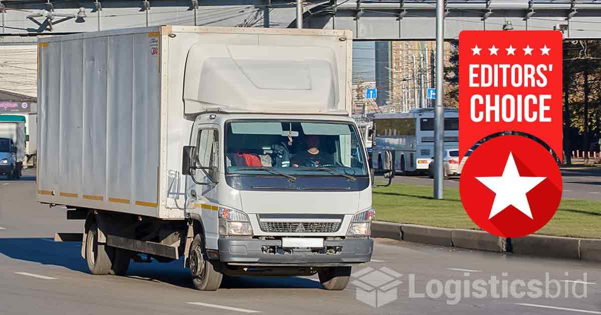 cek tarif sicepat cargo review