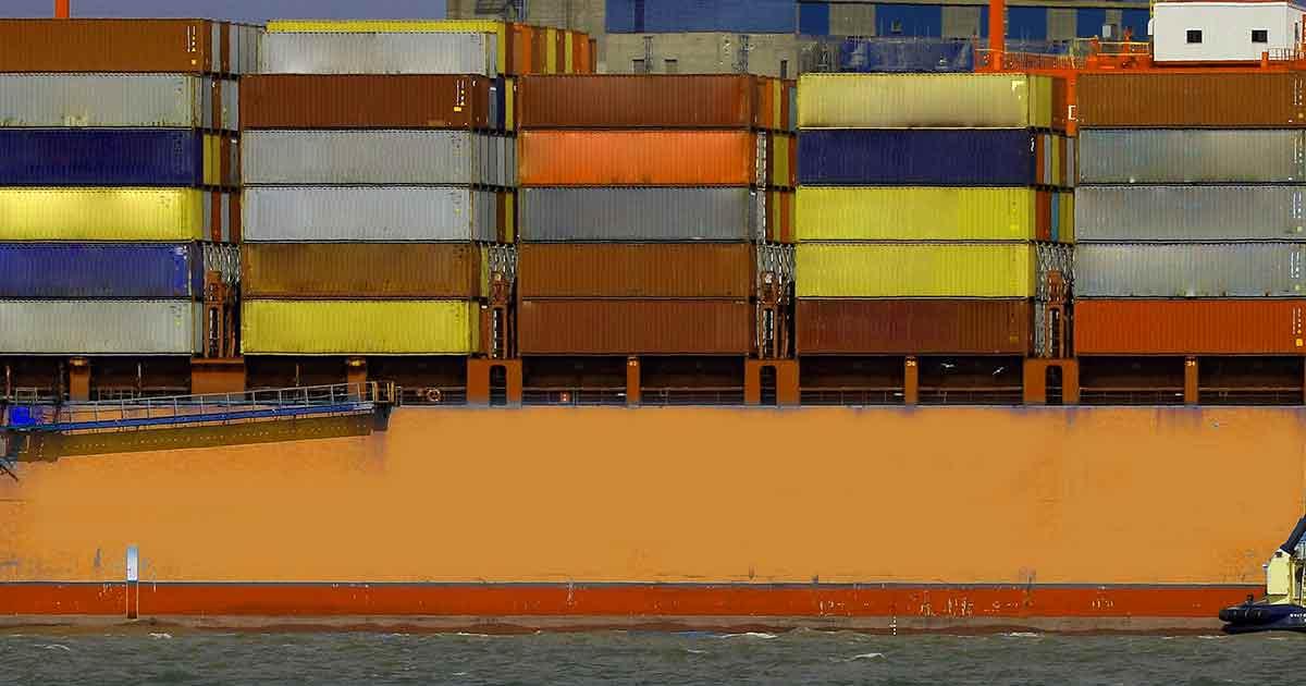 industri-transportasi-elektronik-dalam-lockdown
