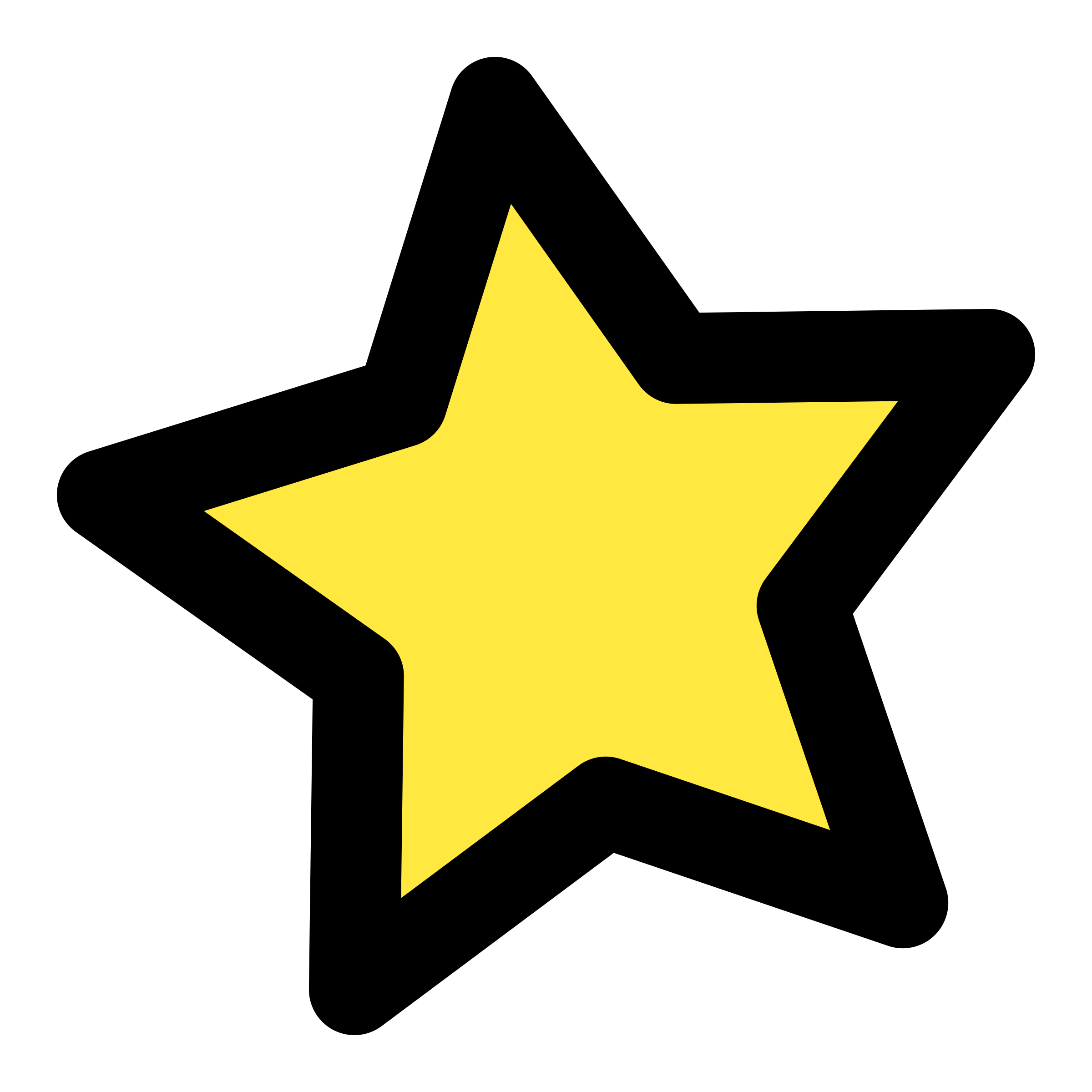 Star Icon 2