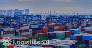 GLP Luncurkan Joint Venture dengan SEA Logistic Partners (SLP)