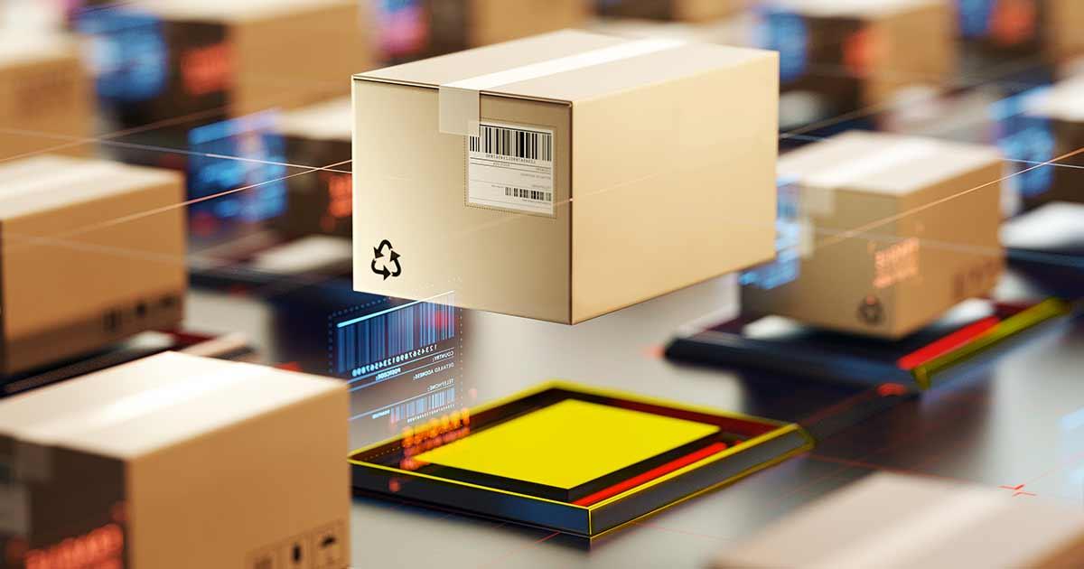Mendorong Inovasi dan Transformasi Digital di Sektor Logistik Indonesia