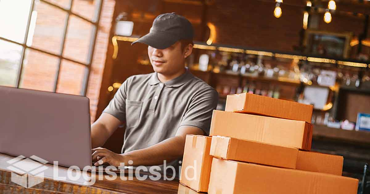 Tips Berguna bagi Mahasiswa Logistik