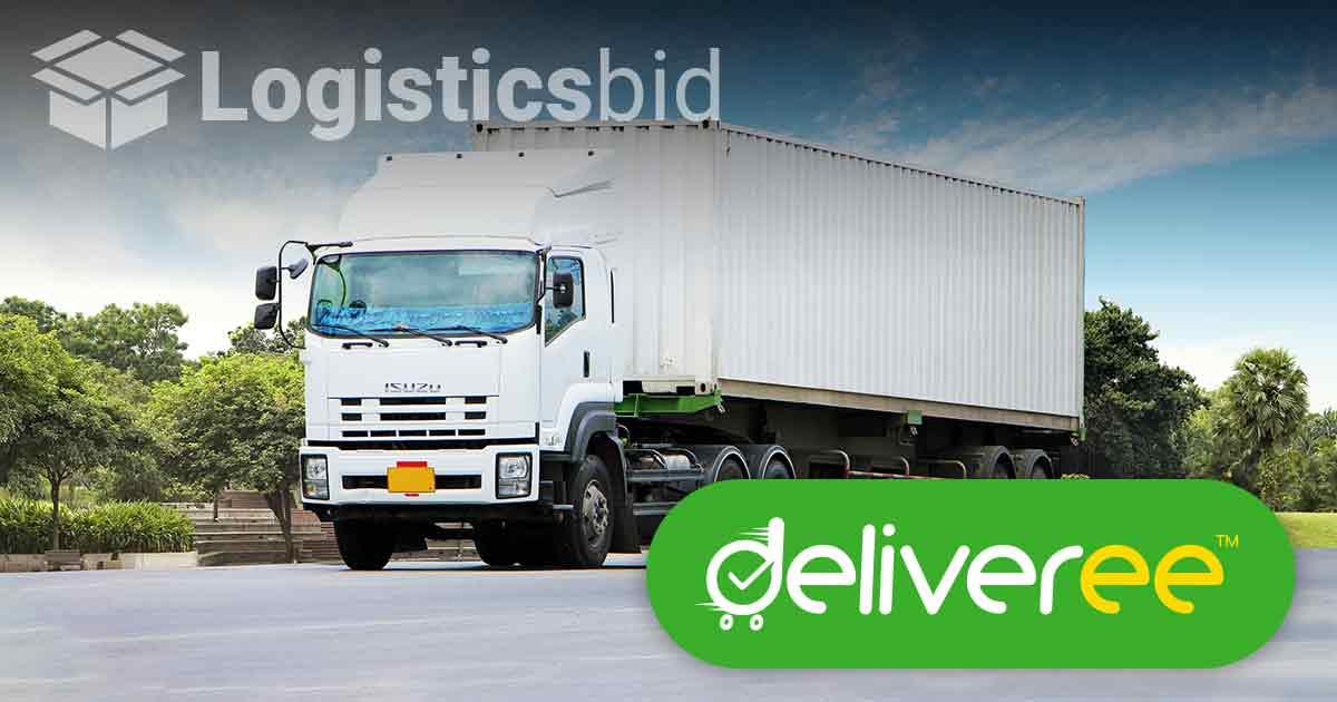 Jasa Logistik Cargo Indonesia Pengiriman Termurah