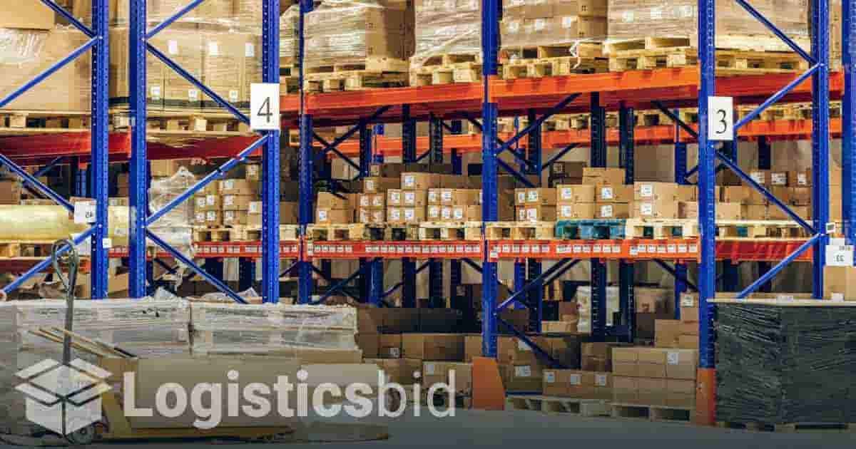 Peningkatan Drastis Dalam Pengemasan Barang E-Commerce