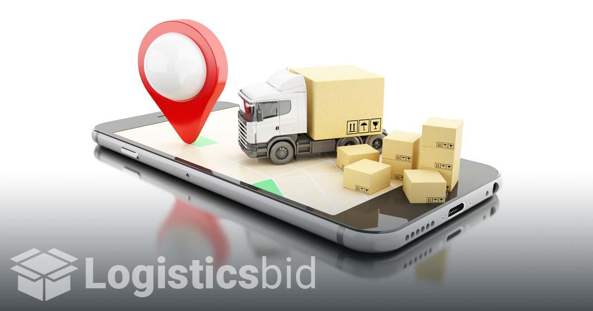 Persyaratan Baru Untuk Perdagangan Dan Distribusi Online