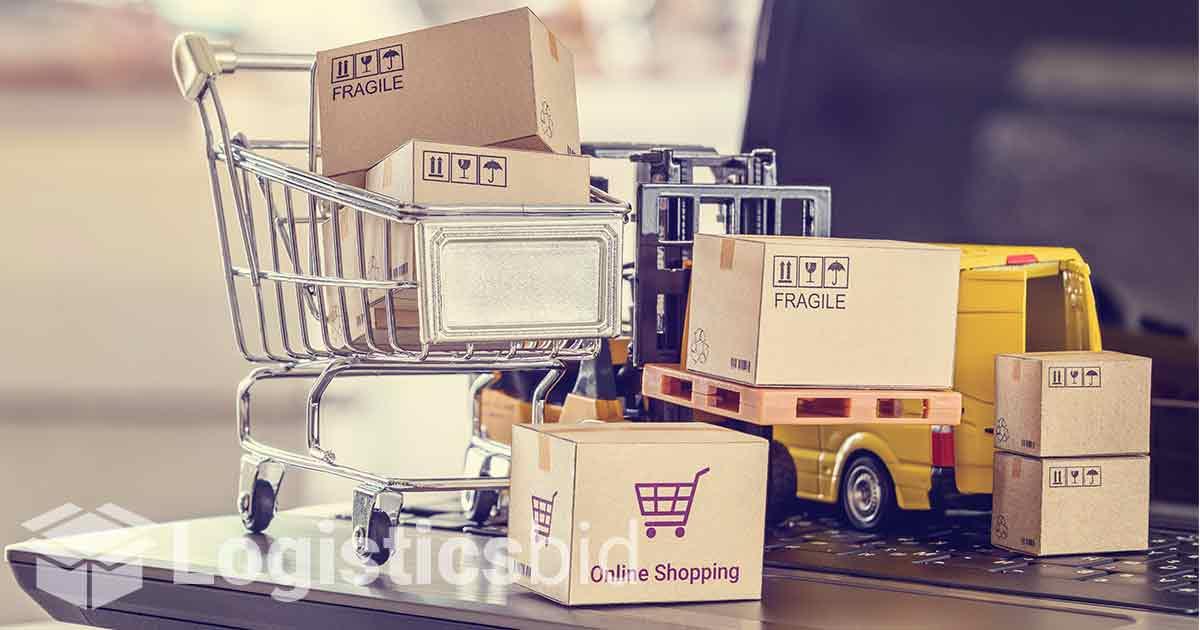Sourcing yang Bertanggung Jawab Populer Berkat Kolaborasi Supply Chain dan Marketing