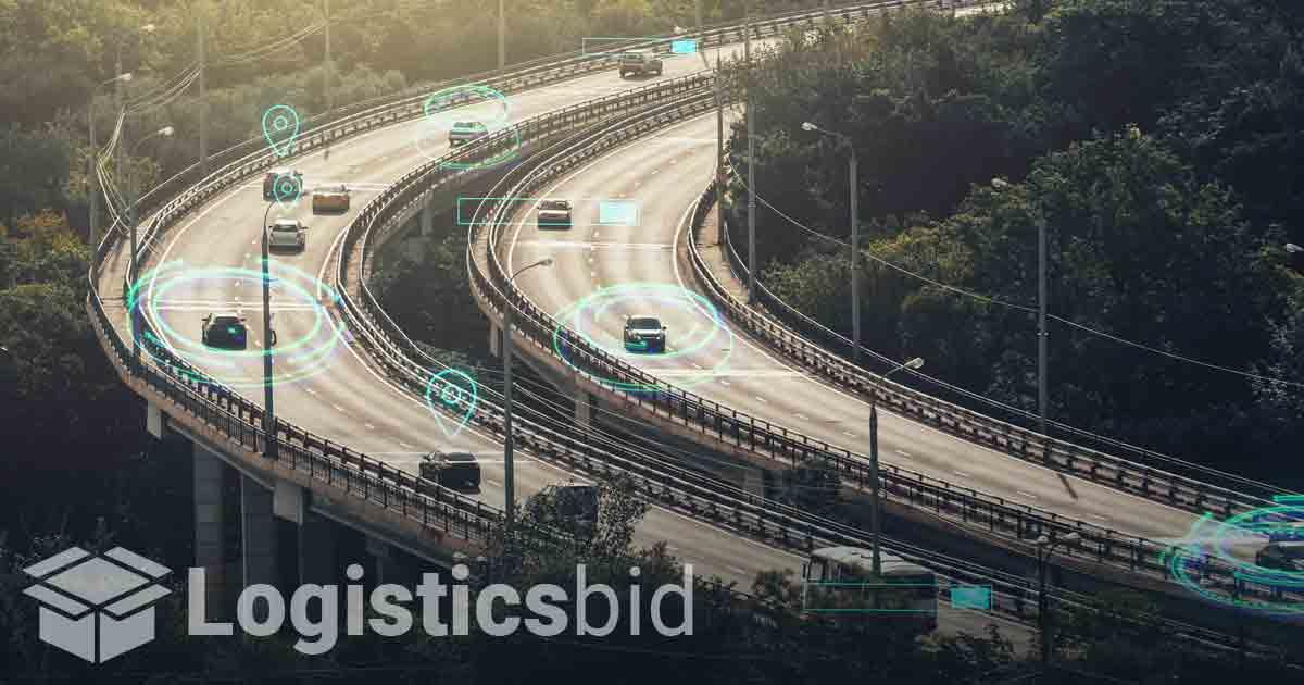 Transportasi di Era Ketidakpastian Tantangan dan Solusi