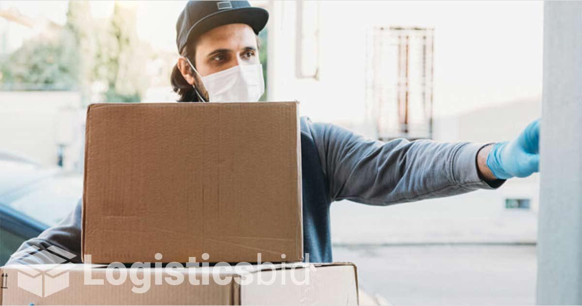 Apa Itu Reverse Logistik Bedanya dengan Logistik Tradisional
