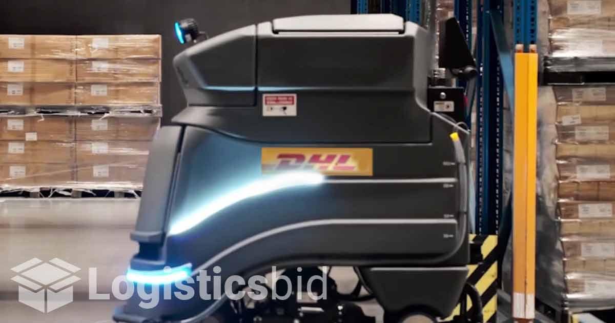 Keunggulan Robot Pembersih Otonom