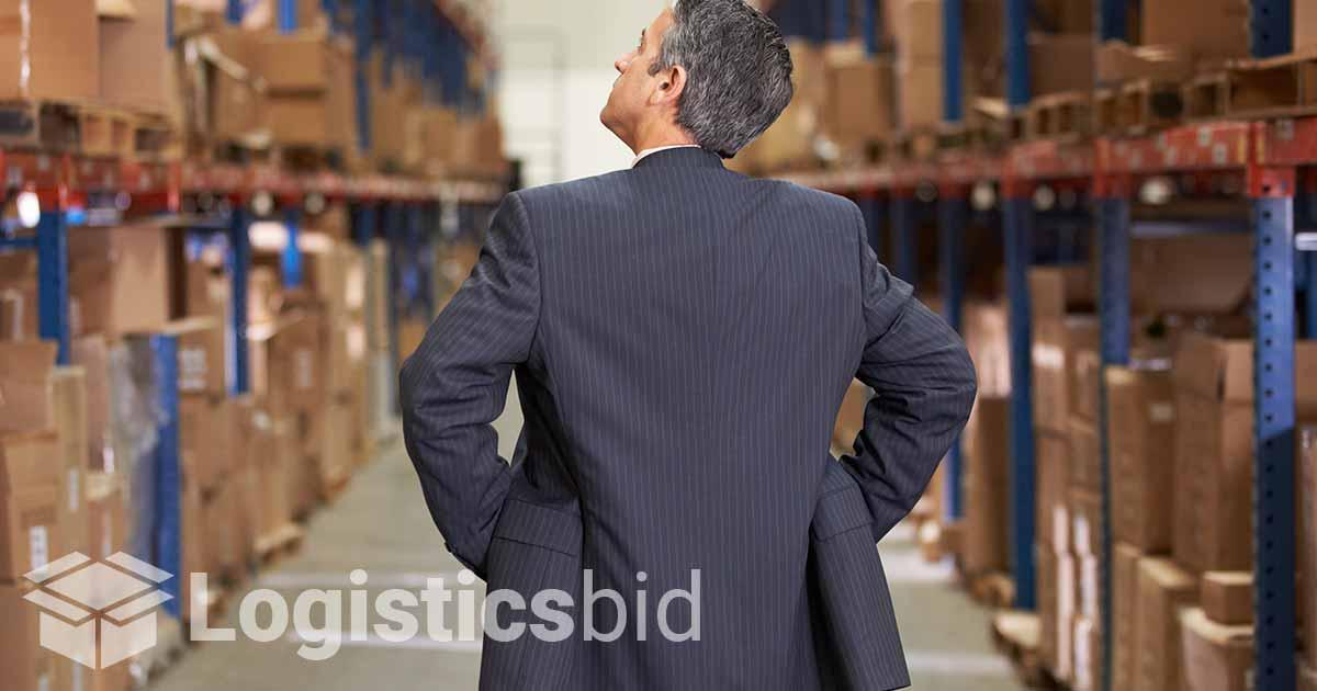 Sistem Manajemen Inventaris Rencana Bisnis Belum Sejalan