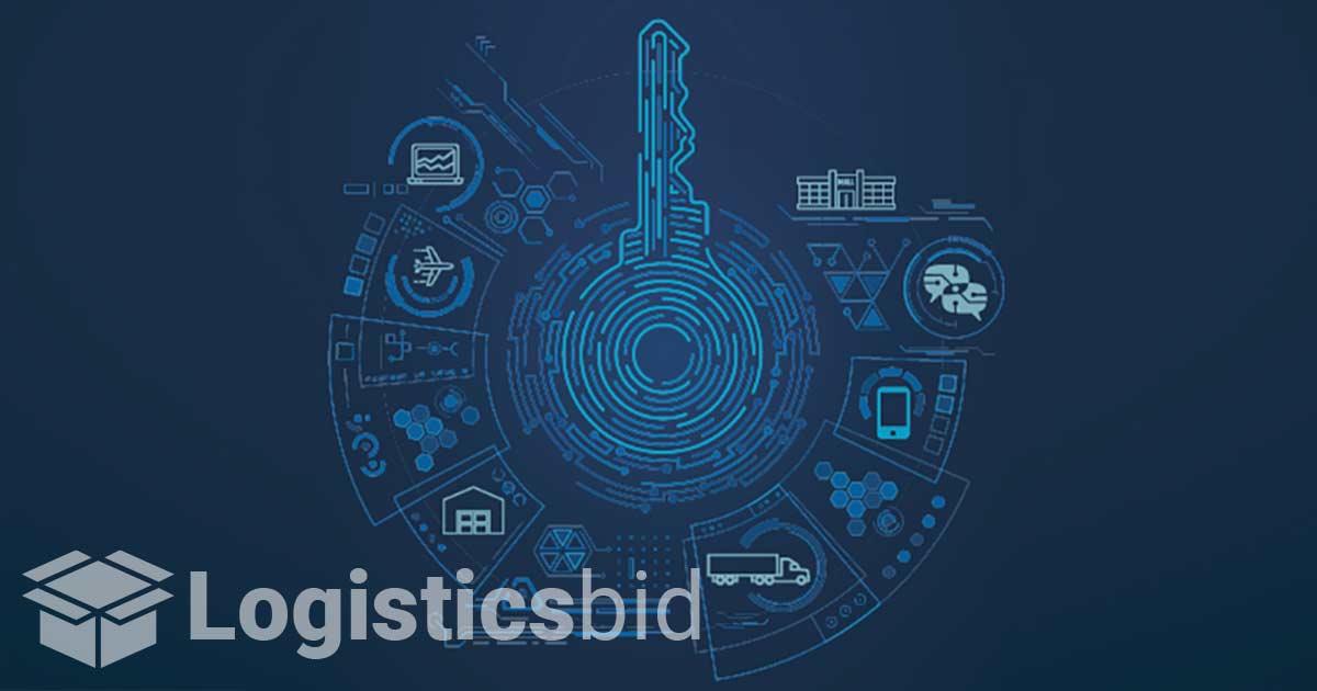 Efisiensi Transportasi Industri Logistik