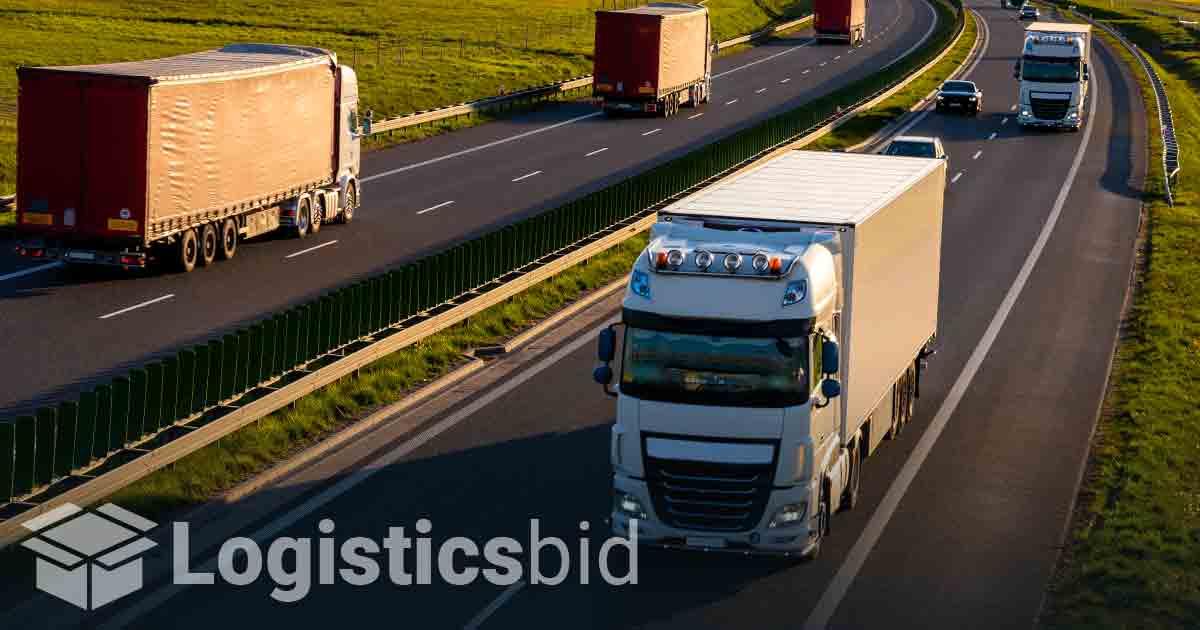 Regulasi Usia dan Asuransi Jauhkan Pekerja Muda dari Pengangkutan