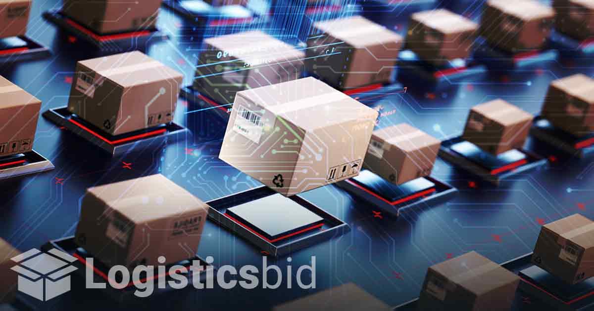 Menghadirkan Circular Reverse Logistics Butuhkan Pandangan ke Depan
