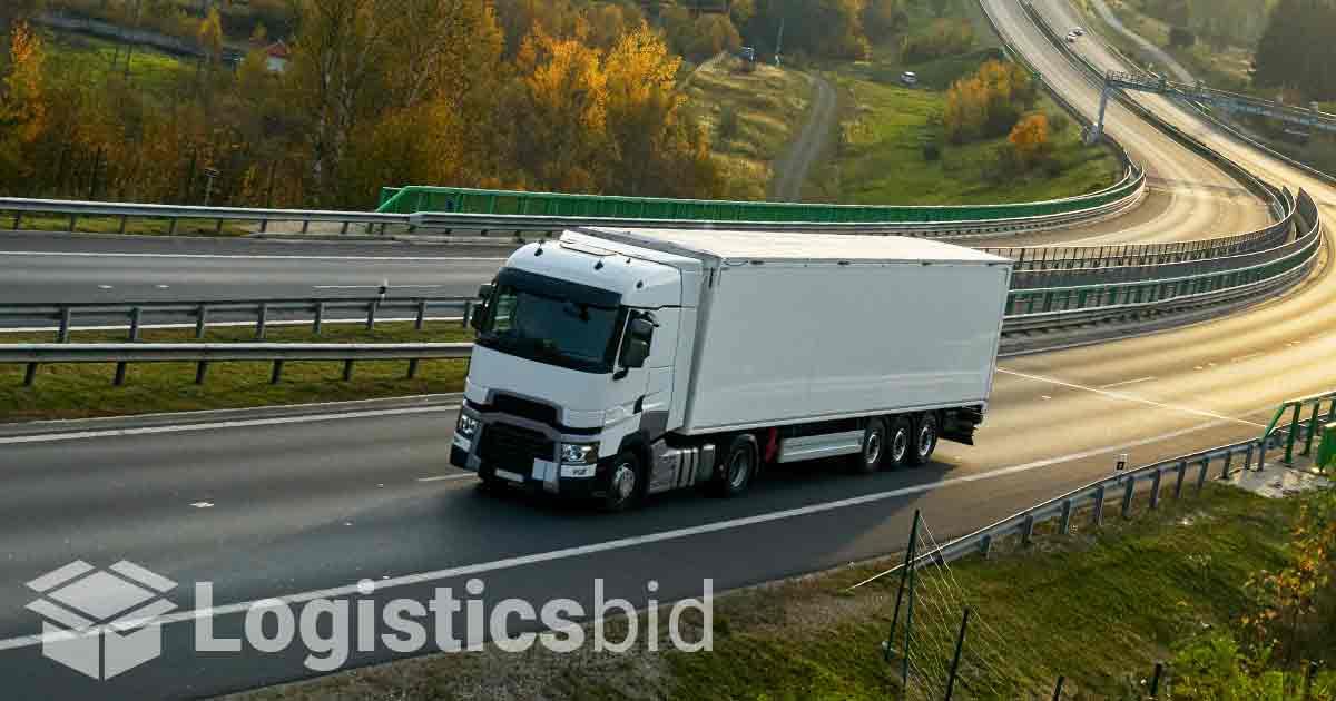 Logistik Pihak Ketiga dalam Pencarian Kualitas 3PL