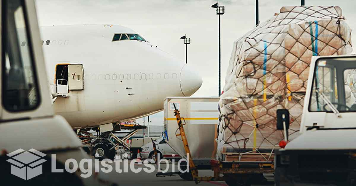 8 Alasan Utama Menggunakan Jasa Angkutan Udara untuk Bisnis Anda