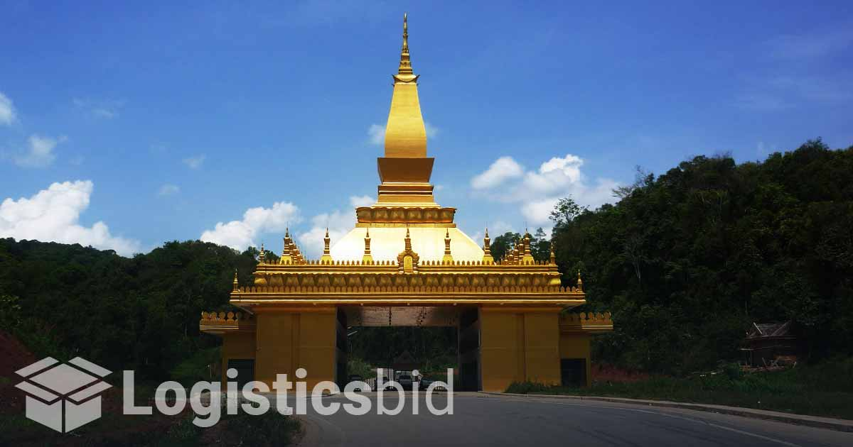 Menuju Pembangunan Subregion Mekong yang Stabil dan Makmur