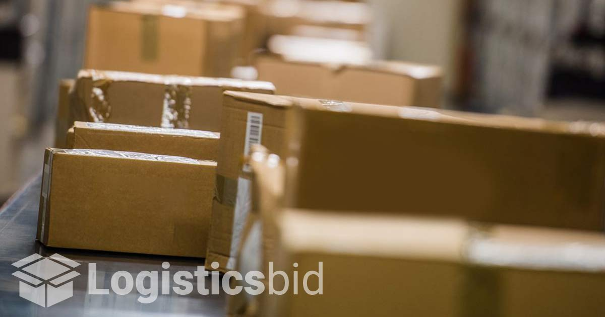 Rantai Pasokan dan Ketangguhan Logistik Masa Depan